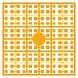Pixel Hobby Pixelmatje Nummer: 391