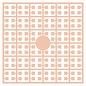 Pixel Hobby Pixelmatje Nummer: 376