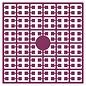Pixel Hobby Pixelmatje Nummer: 351