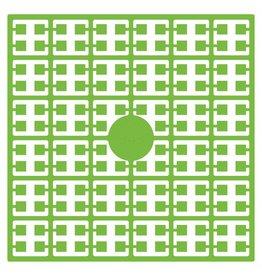 Pixel Hobby Pixelmatje Nummer: 343