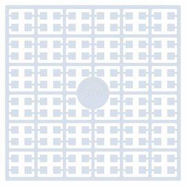 Pixel Hobby Pixelmatje Nummer: 316