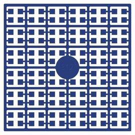 Pixel Hobby Pixelmatje Nummer: 312