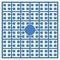 Pixel Hobby Pixelmatje Nummer: 294