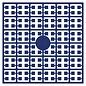 Pixel Hobby Pixelmatje Nummer: 292