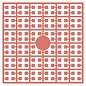 Pixel Hobby Pixelmatje Nummer: 275