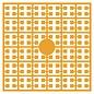Pixel Hobby Pixelmatje Nummer: 266