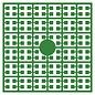 Pixel Hobby Pixelmatje Nummer: 245