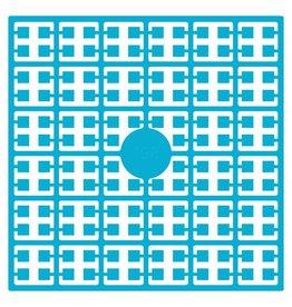 Pixel Hobby Pixelmatje Nummer: 198