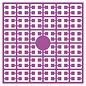 Pixel Hobby Pixelmatje Nummer: 208