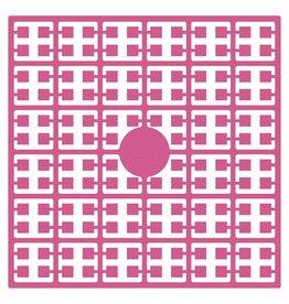 Pixel Hobby Pixelmatje Nummer: 220