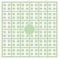 Pixel Hobby Pixelmatje Nummer: 164