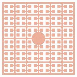 Pixel Hobby Pixelmatje Nummer: 159