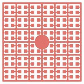 Pixel Hobby Pixelmatje Nummer: 157