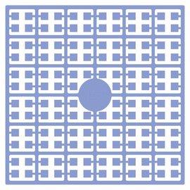 Pixel Hobby Pixelmatje Nummer: 153