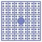 Pixel Hobby Pixelmatje Nummer: 152
