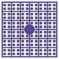 Pixel Hobby Pixelmatje Nummer: 148