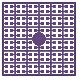 Pixel Hobby Pixelmatje Nummer: 147