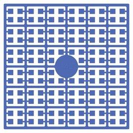Pixel Hobby Pixelmatje Nummer: 145