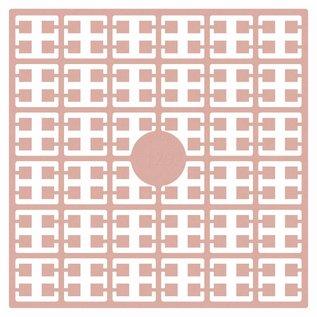 Pixel Hobby Pixelmatje Nummer: 129