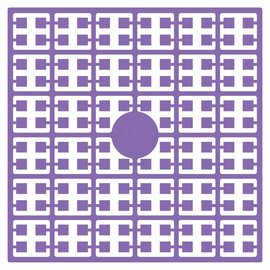 Pixel Hobby Pixelmatje Nummer: 122