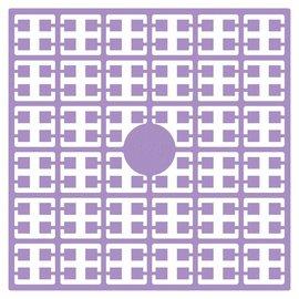 Pixel Hobby Pixelmatje Nummer: 124