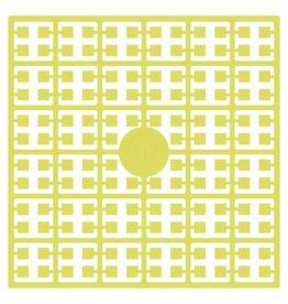 Pixel Hobby Pixelmatje Nummer: 117