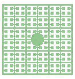 Pixel Hobby Pixelmatje Nummer: 116