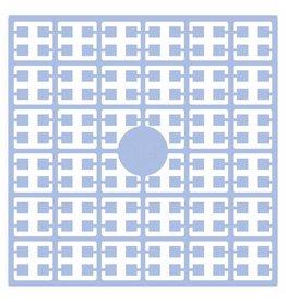 Pixel Hobby Pixelmatje Nummer: 114
