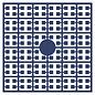 Pixel Hobby Pixelmatje Nummer: 113