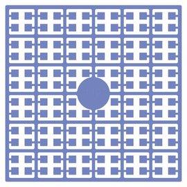Pixel Hobby Pixelmatje Nummer: 112