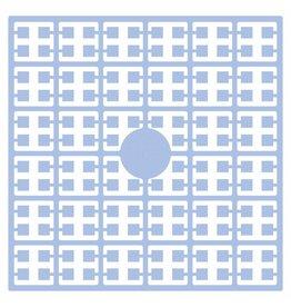 Pixel Hobby Pixelmatje Nummer: 109