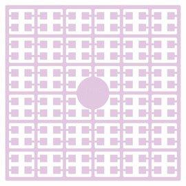 Pixel Hobby Pixelmatje Nummer: 105