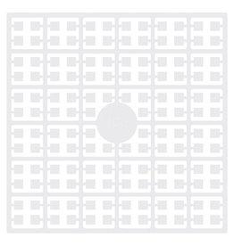 Pixel Hobby Pixelmatje Nummer: 100