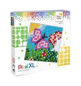 Pixel Hobby Pixel XL set  vlinder