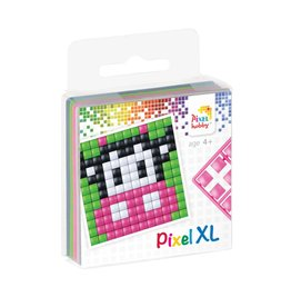 Pixel Hobby Pixel XL Fun pack koe