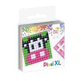 Pixel Hobby Pixel XL Fun pack koe