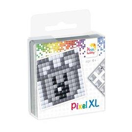 Pixel Hobby Pixel XL Fun pack koala