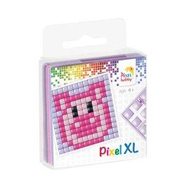 Pixel Hobby Pixel XL Fun pack varken