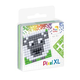 Pixel Hobby Pixel XL Fun pack schaapje