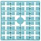 Pixel Hobby Pixelmatje XL Nummer: 499