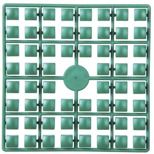 Pixel Hobby Pixelmatje XL Nummer: 505