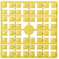 Pixel Hobby Pixelmatje XL Nummer: 392
