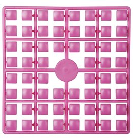 Pixel Hobby Pixelmatje XL Nummer: 220