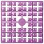 Pixel Hobby Pixelmatje XL Nummer: 208