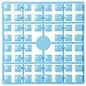 Pixel Hobby Pixelmatje XL Nummer: 198