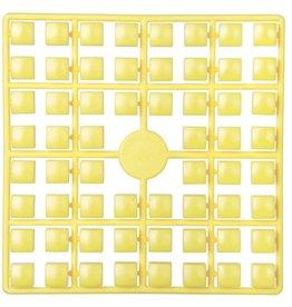 Pixel Hobby Pixelmatje XL Nummer: 182