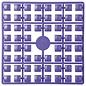 Pixel Hobby Pixelmatje XL Nummer: 148