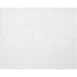 Pixel Hobby Basisplaat Groot  Rechthoek