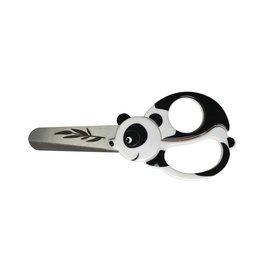 Kinderschaar Panda, l: 13 cm, 1 stuk