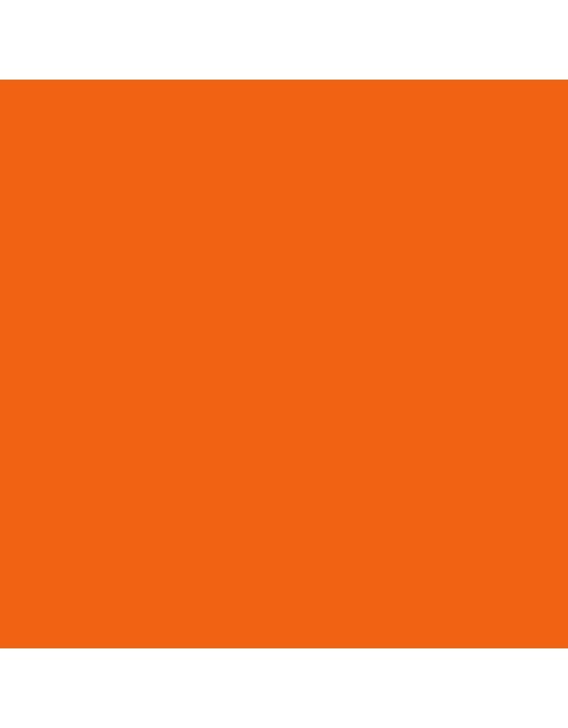 EVA Foam Vellen, A4 21x30 cm, dikte 2 mm, 10 vellen, oranje